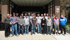 2010.04.06 orientation