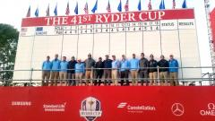 2016.09 Ryder Cup-Group 1