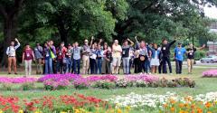 OSU Cultivars Trials Group-Cultivate18