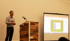 Sygenta Presentation