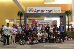 TOP Group Photo-AmericanHort 2
