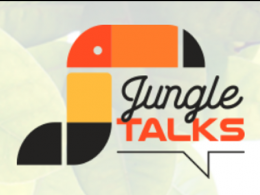 Jungle Talks 2